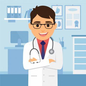 fondo-personaje-doctor_1270-84